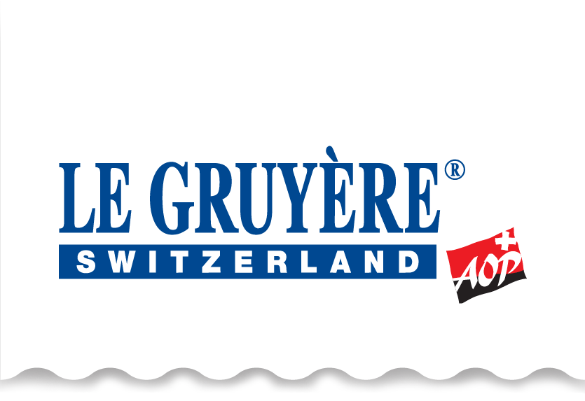 ./wp-content/uploads/2018/08/logo-gruyere-switzerland.png