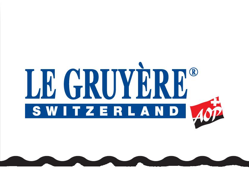 ./wp-content/uploads/2018/08/logo-gruyere-switzerland.png