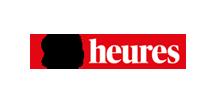 boule-dor-home-presse-24-heures-logo