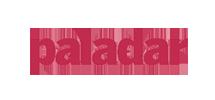boule-dor-home-presse-paladar-logo