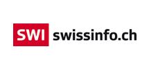 boule-dor-home-presse-swissinfo-logo