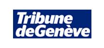 boule-dor-home-presse-tribune-de-geneve-logo
