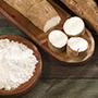 https://www.bouledor.ch/wp-content/uploads/2018/08/boule-dor-pao-de-queijo-ingredients-01.png