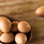https://www.bouledor.ch/wp-content/uploads/2018/08/boule-dor-pao-de-queijo-ingredients-05.png