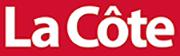 Logo-LaCôte-1-180
