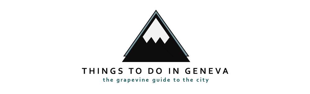 thingstodoingeneva-logo